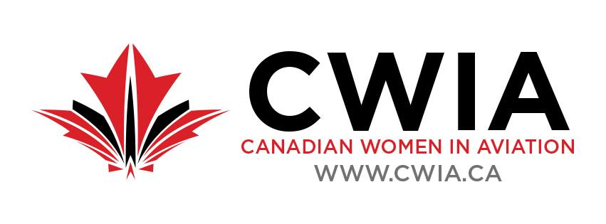 Canadian Women in Aviation Conference and Trade Show Profile Image