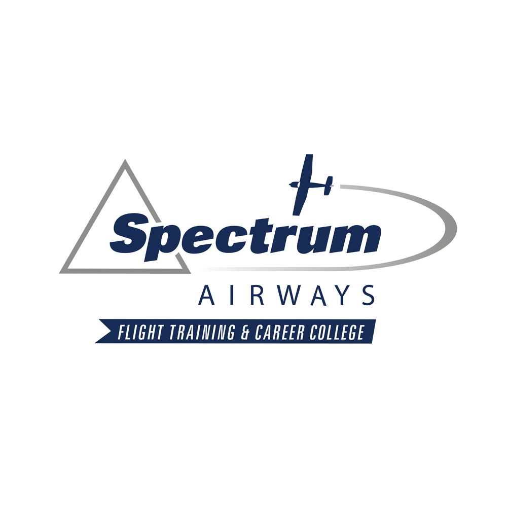 Spectrum Airways
