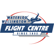 Waterloo Wellington Flight